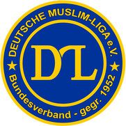Deutsche Muslim Liga e.V.